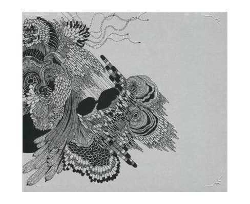 Lee Okkyung - Cheol Kkot Sae (Steel Flower Bird) (CD) - image 1 of 1