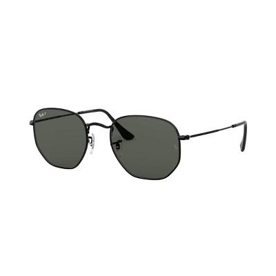 Ray-Ban RB3548N 54mm Unisex Irregular Sunglasses Polarized
