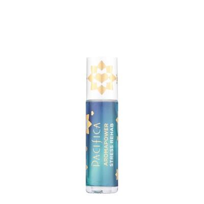 Pacifica Aromapower Stress Rehab Roll-On - .30 fl oz