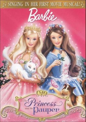 Barbie mese magyarul online dating