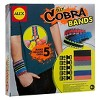 ALEX Toys DIY Cobra Bands Bracelet Kit - image 2 of 4