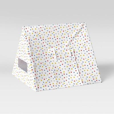 A Frame Multi Dot Tent - Pillowfort™