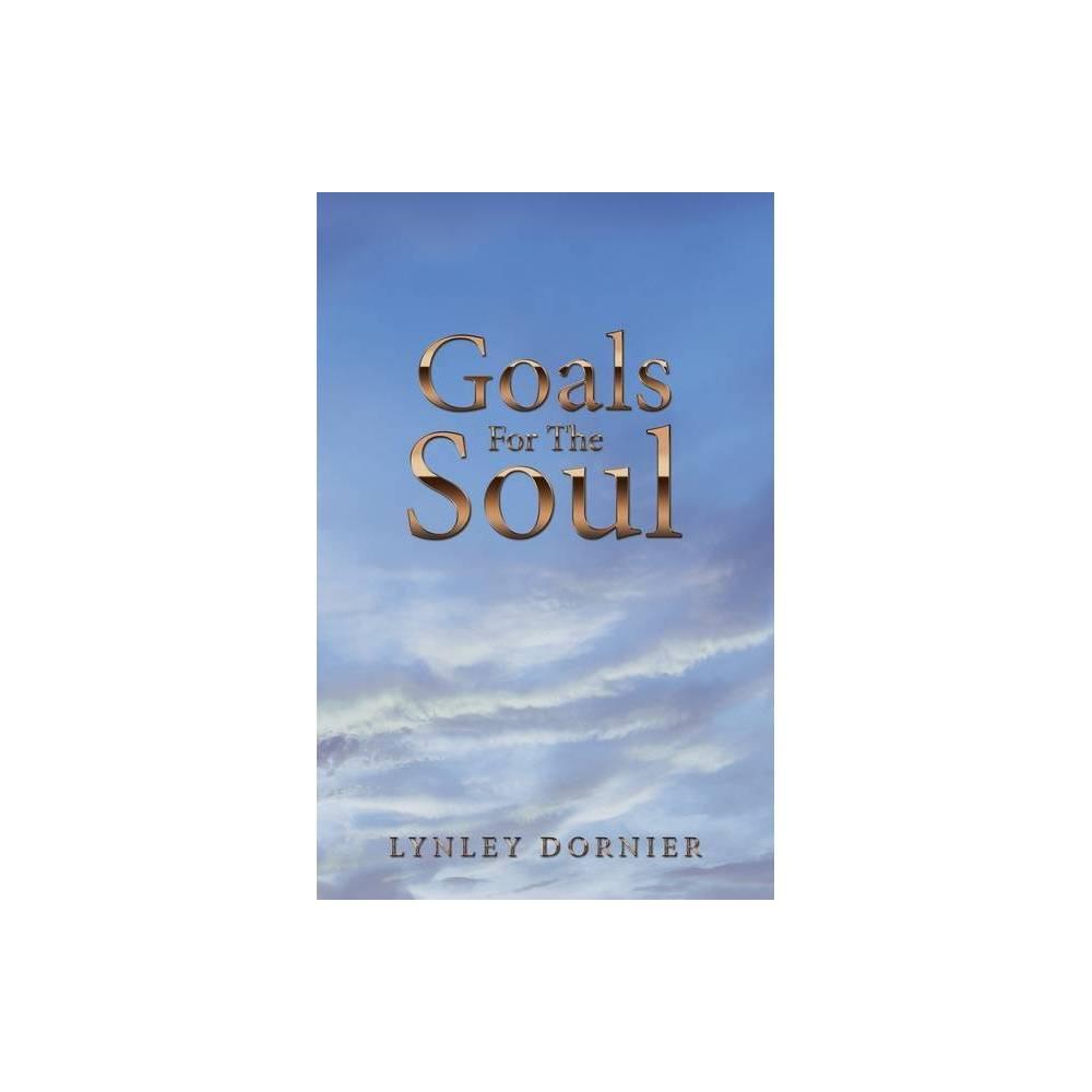 ISBN 9781982247782