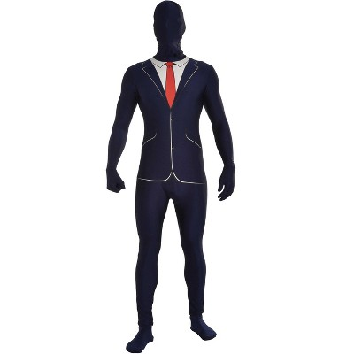 Forum Novelties Disappearing Man Business Suit Adult Costume