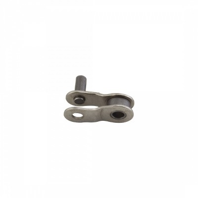 KMC K710-OL Chain Link and Pin