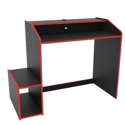 Epic Gaming Desk - Chique