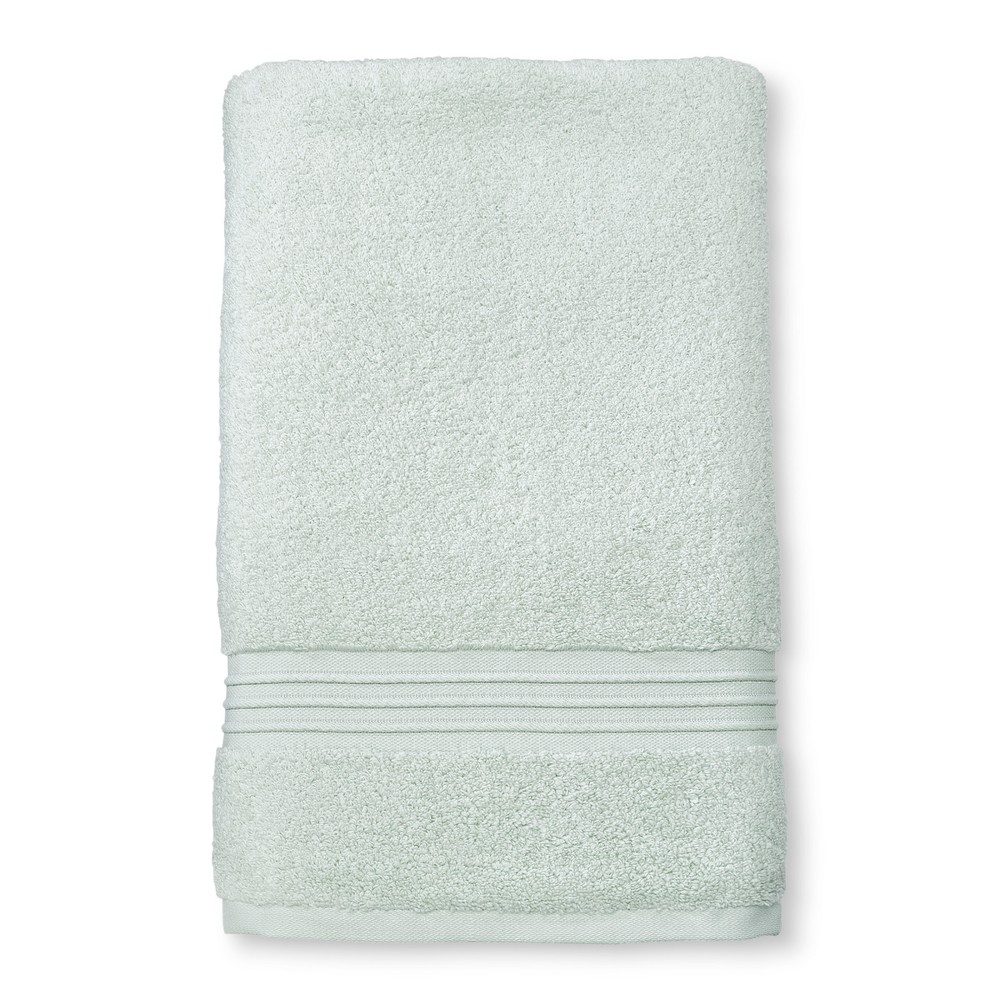 Fieldcrest Luxury Towel Price: Fieldcrest Towels For Sale