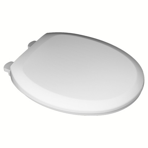 American Standard 5320B.65CT Champion Round Closed-front Toilet Seat - image 1 of 1