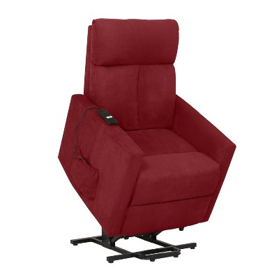 Power Lift Chair Recliner - Prolounger