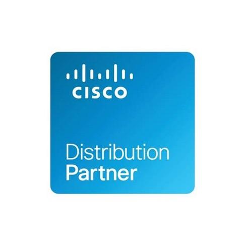 Cisco Accessory Kit - image 1 of 1
