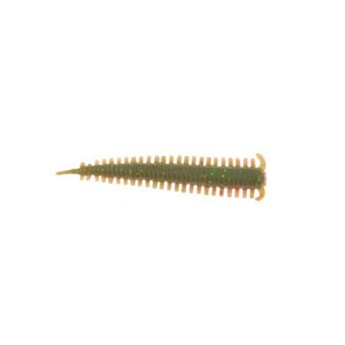 Berkley Gulp! Sandworm Soft Bait - image 1 of 2