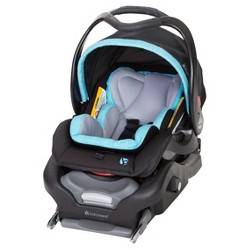Baby Trend Secure Snap Gear 35 Infant Car Seat - Tide Blue
