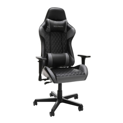 100 Racing Style Gaming Chair - RESPAWN