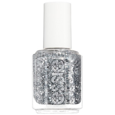 essie Luxeffects Nail Polish - Set in Stones