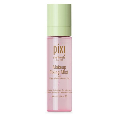 Pixi By Petra® Makeup Fixing Mist   2.7 Fl Oz by Pixi