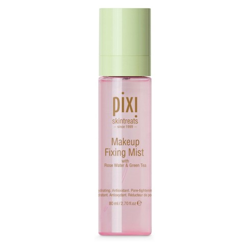 Pixi by Petra Makeup Fixing Mist - 2.7 fl oz - image 1 of 3