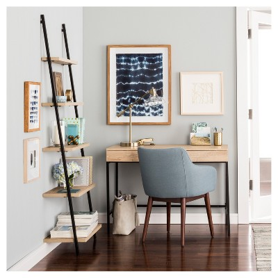 Small Space Home Office Collection