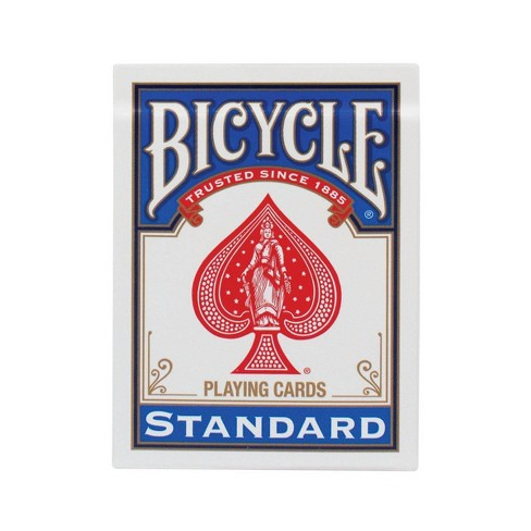 Bicycle Playing Cards - image 1 of 4