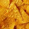 Doritos Cool Ranch Flavored Tortilla Chips- 15.5oz - image 4 of 4
