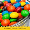 M&M's Family Size Milk Chocolate Candies - 19.2oz - image 3 of 4