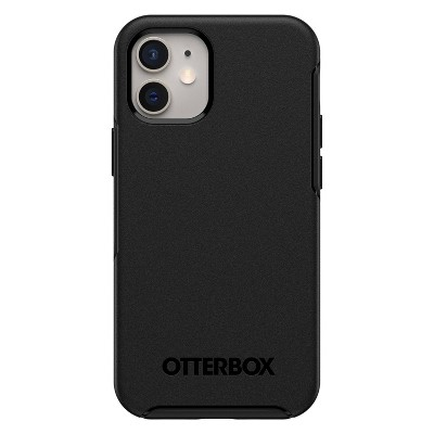 OtterBox Apple iPhone Symmetry+ with MagSafe