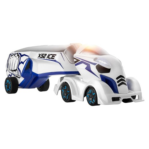 Anki OVERDRIVE Supertruck X-52 ICE - image 1 of 4