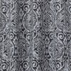 Bryton Thermaweave Blackout Curtain Panel - Eclipse - image 3 of 4