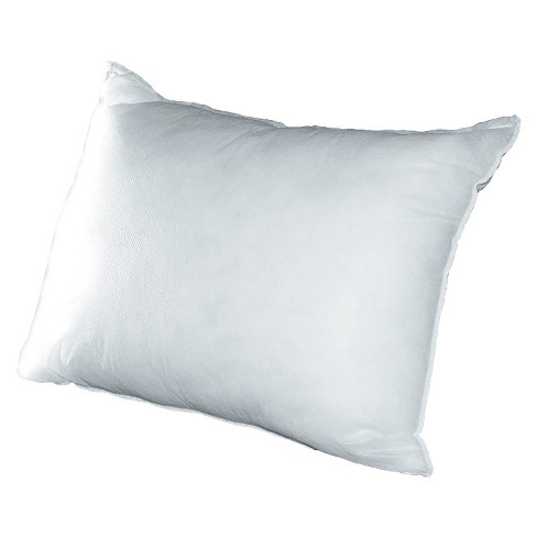 White Throw Pillow Insert Square 20x20 Target