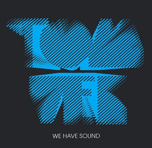 Tom vek - We have sound (10th ann ed) (Vinyl) - image 1 of 1