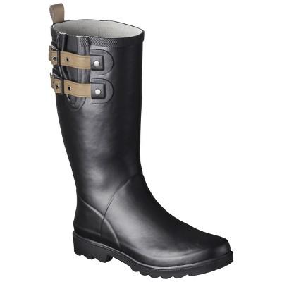 9b1fde8fc3d Women s Premier Tall Rain Boots