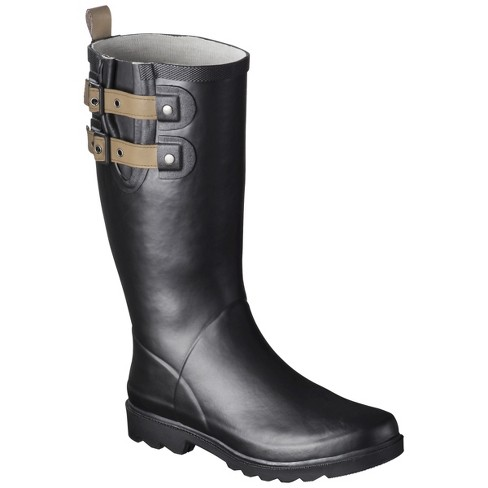Women's Premier Tall Rain Boots - image 1 of 3