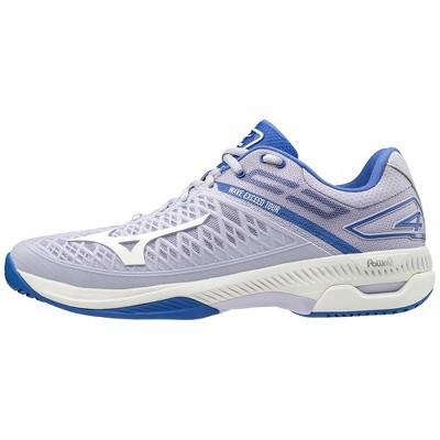 Mizuno Women's Wave Exceed Tour 4 Ac Tennis Shoe