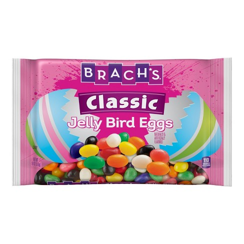 Brach's Classic Jelly Bird Easter Eggs - 18oz - image 1 of 1