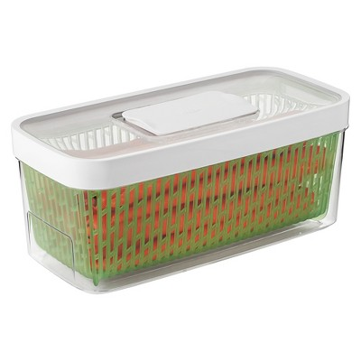 OXO 5Qt Greensaver Produce Keeper