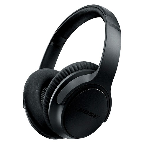 Bose® SoundTrue® Around-Ear Headphone (Android/Windows Mobile) - image 1 of 4