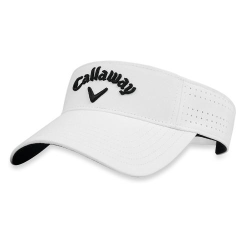Callaway Golf Women s Opti Vent Visor   Target 736959734