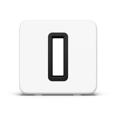 Sonos Sub Wireless Subwoofer (Gen 3)