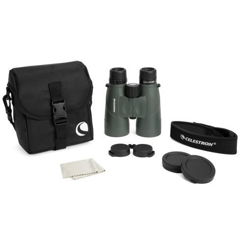 Celestron Nature DX - Black 10mm X 56mm - image 1 of 1