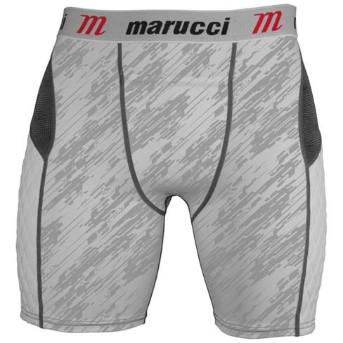 Marucci Elite Youth Baseball Padded Sliding Shorts   Target 4edad9bd2