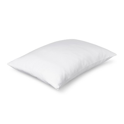 Shredded Foam Pillow (Standard)White - Room Essentials™