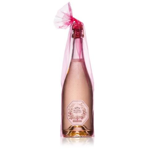 Francis Coppola Sofia Blanc De Blancs Sparkling Wine - 750ml Bottle - image 1 of 2