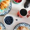 Seattle's Best Coffee Breakfast Blend Medium Roast Ground Coffee - 12oz - image 4 of 4