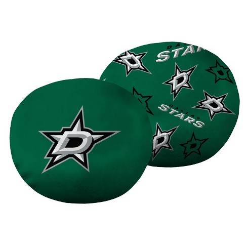 NHL Dallas Stars Cloud Pillow - image 1 of 1