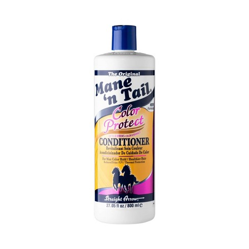 Mane 'n Tail Color Protect Conditioner - 27.05 fl oz - image 1 of 3