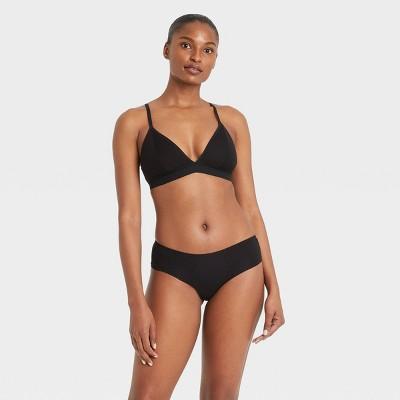 Women's Cotton Cheeky Underwear - Auden™
