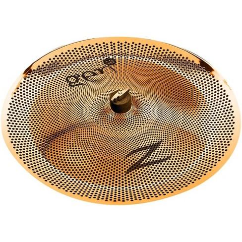 Zildjian Gen16 Buffed Bronze China Cymbal 16 in. - image 1 of 1
