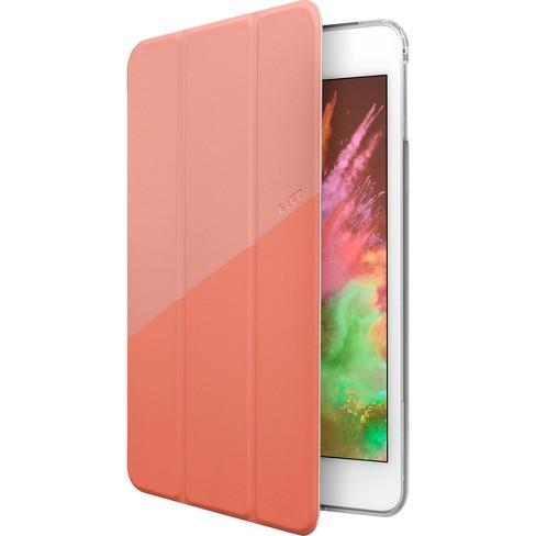 LAUT Ipad Mini 4 & 5 Huex Coral - image 1 of 3