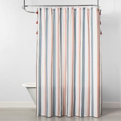 Stripe Shower Curtain - Opalhouse™