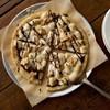 Pillsbury Pie Crusts - 14.1oz/2ct - image 3 of 3
