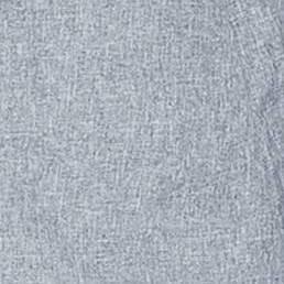Charcoal Gray Heather